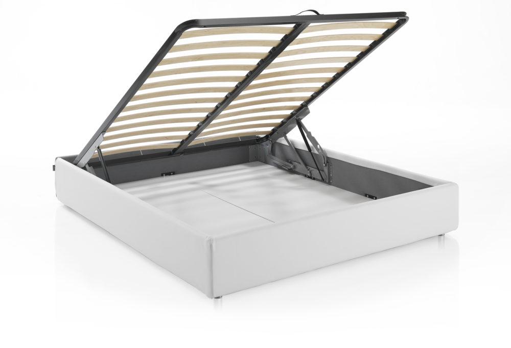 Dispositivi di sollevamento olimar design - Pistoni sollevamento letto ...
